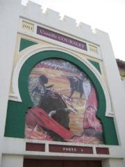 arenes-villeneuve-de-marsan