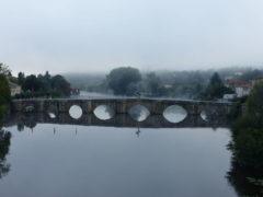 confolens-pont-medieval