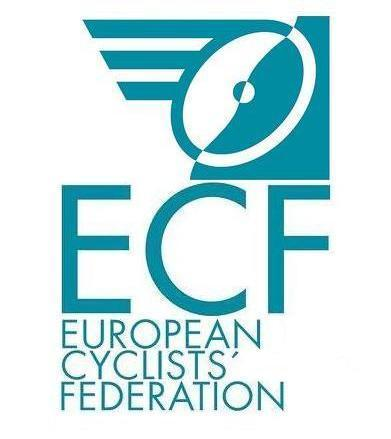 European Cyclists' federation