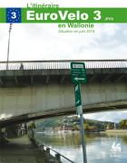 L'Eurovélo 3 en Wallonie