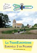 L'Eurovélo 3 en Picardie