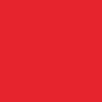 red-dcf-logo