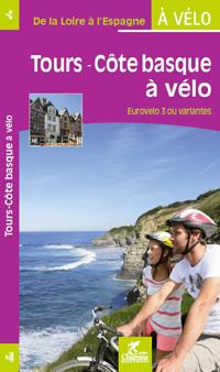 topo-Tours-coteBasque-avelo