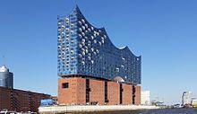 Hamburg_Elbphilharmonie_2016