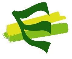 Association Européenne des voies vertes
