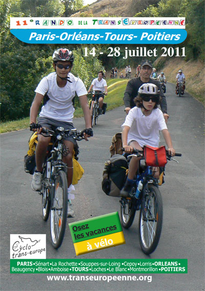 affiche-rando-2011