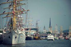 armada-de-rouen-bateau