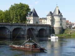 chatellerault-la-vienne