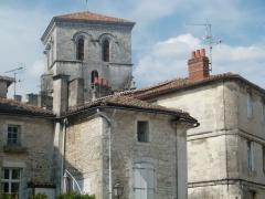 angouleme (1)