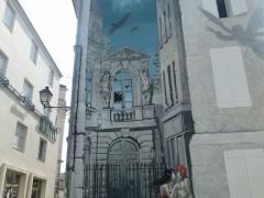 angouleme-façade-dessin