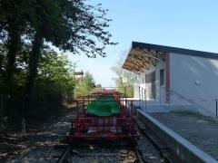 roumazières-velo-rail