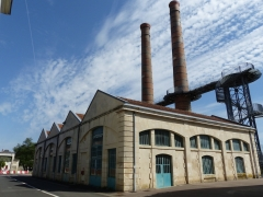 chatellerault-manufacture-2