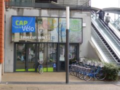 gare-location-velo