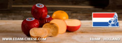 header_shop_edam_cheese_960x338