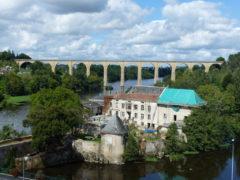 isle-jourdain-viaduc