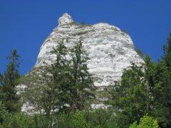 la-roche-guyon-falaise