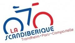 Logo scandibérique