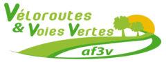 Mobilisation pour l'AF3V