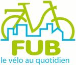 logo_FUB