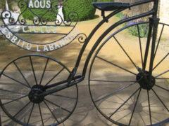 notre-dame-des-cyclistes