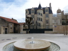 poitiers-hotel-jean-beaucé