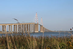 saint-nazaire-pont