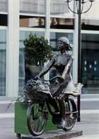 sculpture.joseph.erhardie