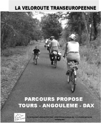 tours-dax-doc